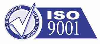 Mettre en place une certification ISO 9001 ou 27001. Quels sont les pièges à éviter ?