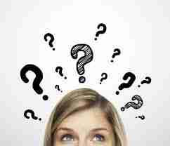 Quelle démarche Agile au service du développement de l'entreprise ?