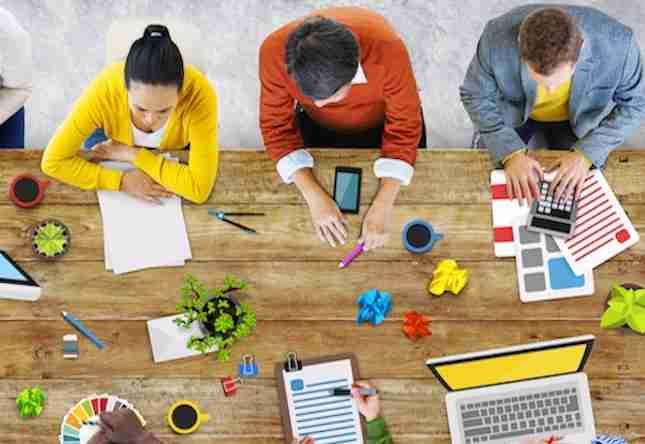 Guide iso 9001 : Quelques principes de mise en oeuvre d'un système de management de la qualité