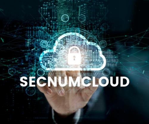 SecNumCloud
